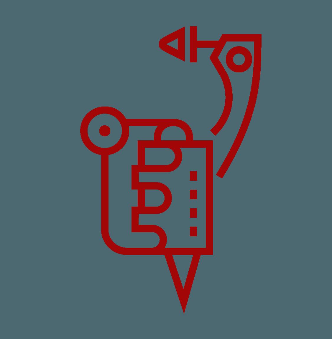 tattoo icon 1