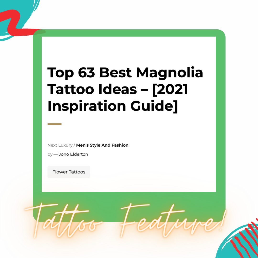 Figure 8_Tattoo feature